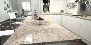 quartz countertops heat resistance quartz vs granite heat resistance bst inside plan quartz countertops heat