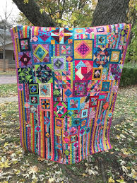 Gypsy Wife Quilt Pattern Magnificent Hot Pink Quilts FF Gypsy Wife Quilt