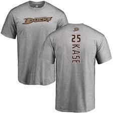 T-shirts Tops Long Short Tank Ondrej Sleeve Kase