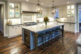 kitchen countertop installation cost this island is in perfect contrast with the rest of the kitchen kitchen countertop installation estimate ikea kitchen