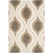 medium size of area rugs and pads cream area rug design area rugs palm tree rugs