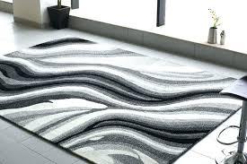 modern area rugs modern area rugs decorate your living room with modern rugs modern modern area modern area rugs