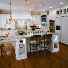 Trends In Kitchen Flooring Best Kitchen Color Trends Home Design And Decor