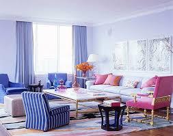 home painting color ideasHome Design Paint Color Ideas  clinicico