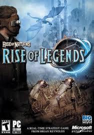In the best hidden object games for pc you have to solve great mysteries by finding well hidden items and solving tricky puzzles. Rise Of Nations Rise Of Legends Wikipedia