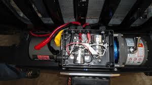 smittybilt xrc8 winch solenoid wiring diagram wiring diagram badland 3500 atv winch wiring diagram diagrams base