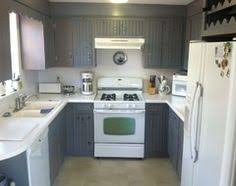 kitchen design white cabinets white appliances. Paint Colors For Kitchen Cabinets With White Appliances Design Ideas