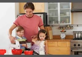 Should Children Have A Stay At Home Parent Debate Org