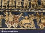 mesopotamia British Museum