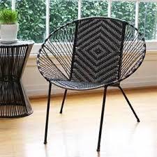 modern african furniture. Furniture Modern African