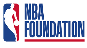 Jun 12, 2021 · every morning throughout the nba playoffs, we will make it simple for you to find the results and the biggest moments from the previous night's games all in one place. Nba Games All Nba Matchups Nba Com