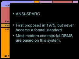 star trek powerpoint template ansi sparc star trek style v2 0