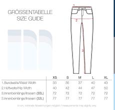 Vero Moda Size Chart Vero Moda Jenna Wo Mens Jeans Denim Pants Strech Mid Rise