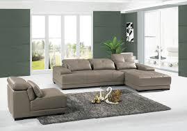 cheap leather sofa sets living room most unique amp creative sofa