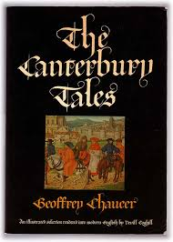 essays over the canterbury tales   british society of clinical and    parson canterbury tales