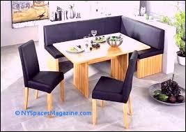 dining table set line elegant furniture 48 contemporary izzy furniture sets izzy furniture 0d home
