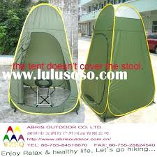 outside shower kits one minute quick up camping outdoor shower camping portable shower portable outdoor shower outside shower kits