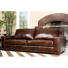 abbyson living leather sofa new living leather sofa in espresso 3 abbyson living charlotte leather reclining