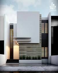 The Best Modern Architecture Homes Ideas On Pinterest Modern