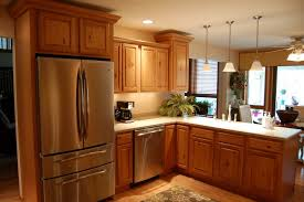 small ranch kitchen ideas u shaped designs remodel s l style