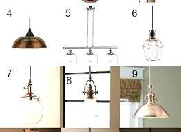 copper lighting fixtures. Copper Light Fixtures Outdoor Lighting Trendy Space . Fixture