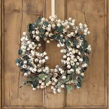 fancy images of decoration with extra large wreath divine image of accessories for