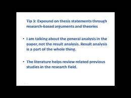 english paper help tips for writing english papers successfully  english paper help 5 tips for writing english papers successfully