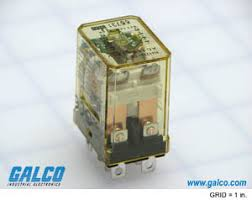 idec rh2b u relay wiring diagram rh2b ul ac120 idec general idec rh2b u relay wiring diagram rh2b ul ac120 idec general purpose relays galco industrial