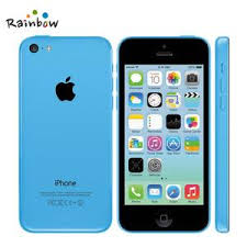 iphone 5c price south africa