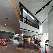 google thailand office. Honda BigWing Showroom By Whitespace 03 Google Thailand Office