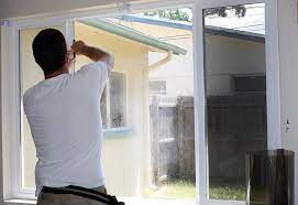 residential window tint what is it and
