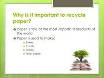 how does recycling help the environment essay acirc columbia what makes your life worth living essay