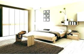rugs in bedroom area ideas small