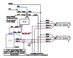 lutron dimmer wiring diagram red black blue wiring schematic diagramlutron ntf 10 wiring diagram best wiring