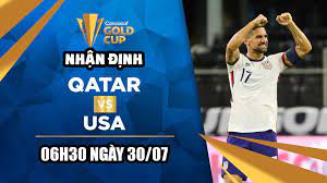 Qatar vs USA odds, Qatar vs USA ...