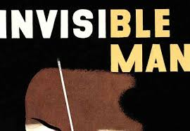 how ralph ellison s invisible man retold the story of the black how ralph ellison s invisible man retold the story of the black american experience for the cultural mainstream inquiries journal
