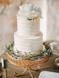 Delightful Delicious Spring Wedding Cake Decorations Chic