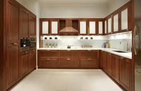 Stunning Kitchen Cabinet Designs 2014 5