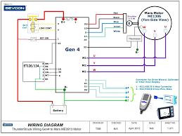 furnace fan relay switch ac fan relay switch furnace fan relays best furnace fan relay switch furnace fan relay wiring house wiring diagram symbols com furnace relay switch furnace fan relay