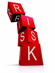 Risk Assessment SharePoint Risk Assessments CipherPoint Software Inc 17