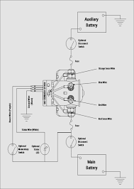 one wire alternator wiring diagram chevy wiring diagrams battery switch wiring diagram at rv disconnect in isolator chevy wiring diagrams