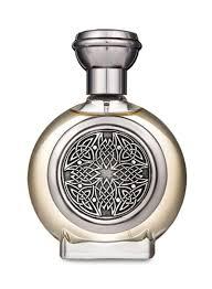 Shop <b>Boadicea THE VICTORIOUS Prestigious</b> EDP 100ml online in ...