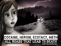 40 Best Anti Drug Slogans Posters And Quotes Magnificent Drug Addiction Quotes
