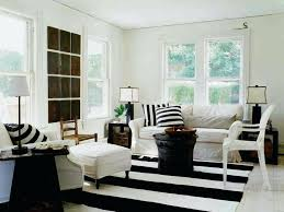 black rug living room living room beach with area rug art black image by architecture black black rug living room