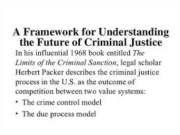 incredible research paper topics in criminal justice criminal justice research topics college essay examples · criminology and criminal justice pick a topic