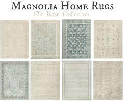 rug and home gaffney rug designs inspirational rug and home kannapolis nc