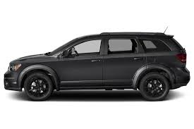 2018 dodge journey. plain journey 2018 dodge journey exterior photo throughout dodge journey