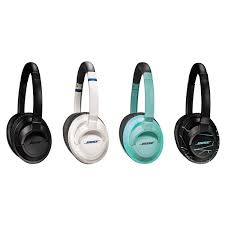 bose earphones sale. deal: sony, bose, jaybird \u0026 more headphones on sale | androidheadlines.com bose earphones