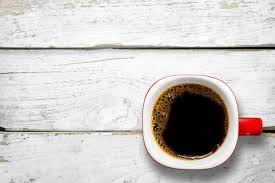 A standard cup of coffee uses 6 ounces of water. How Much Is 200mg Of Caffeine A Guide For Pregnant Women Huffpost Uk Parents