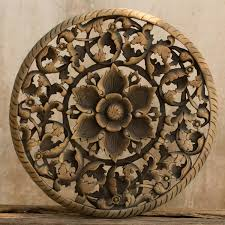 indian wood carving wall hanging carved wood wall decor eprodutivo